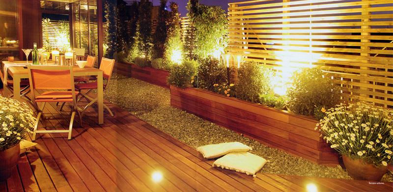 Alquiler carpas barcelona jardines for Alquiler casa con jardin barcelona